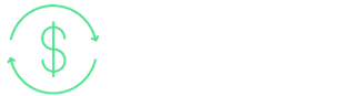 annuitycity.co.uk